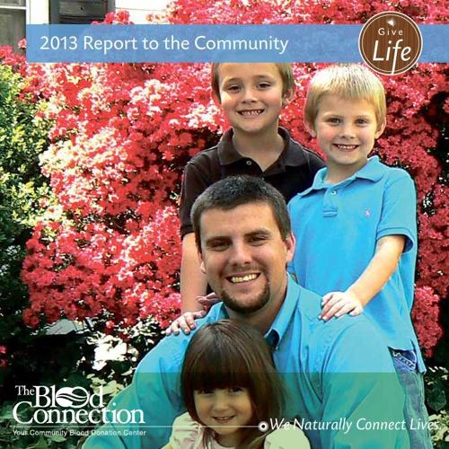 Copy of 032-06-03 Annual Report 2013