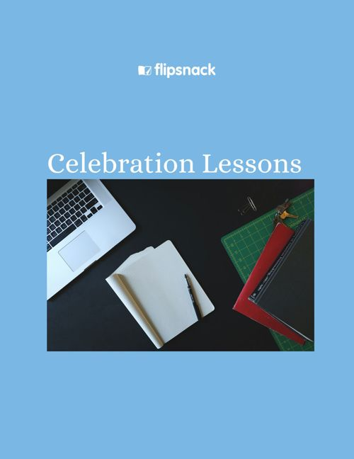 LTG-CelebrationLessonPlans-1617-3
