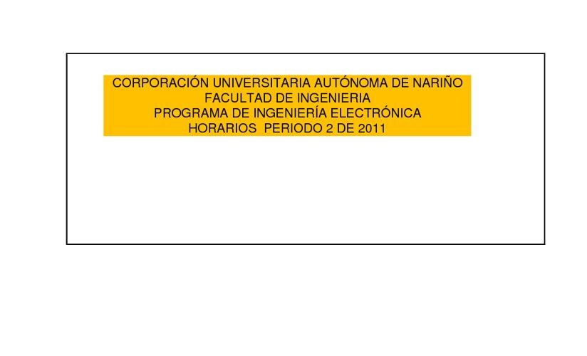 Horarios_2011_2