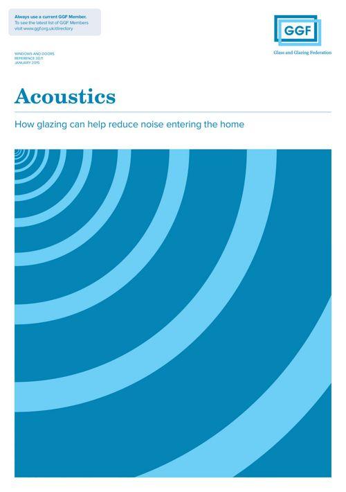 GGF-Acoustics-lr