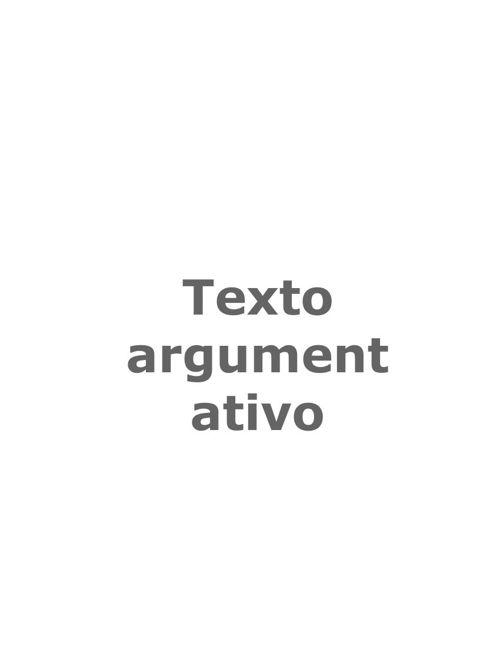 Andrea Domínguez Juárez 2°B Texto Argumentativo