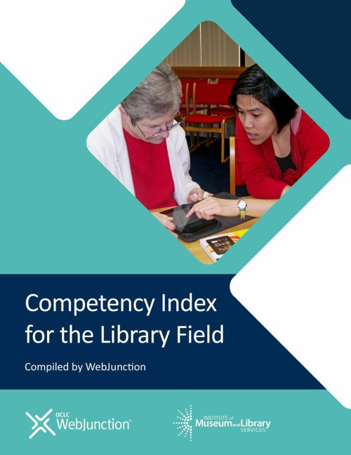 Copy of Competency-Index-2014