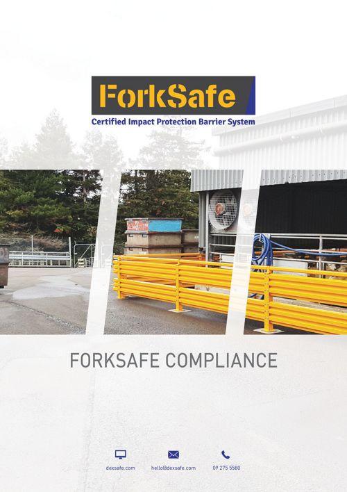ForkSafe Compliance