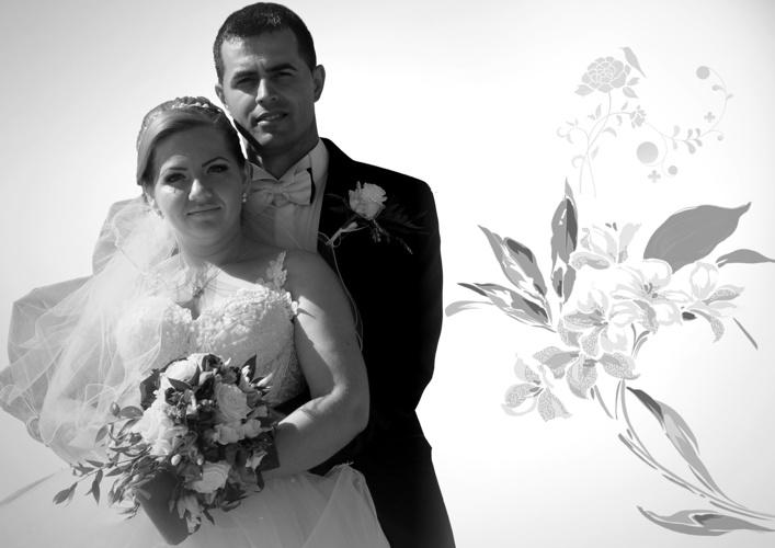 Liliana & Adrian