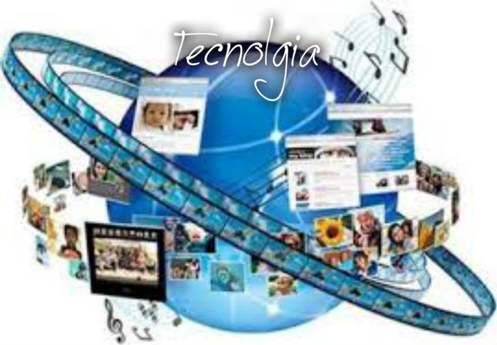 pizap.com14022889608781
