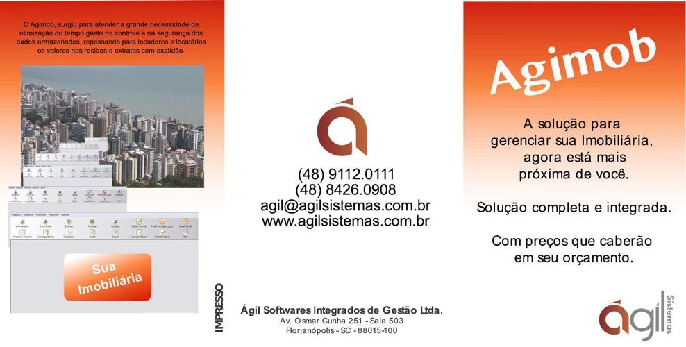 FolderAgimob