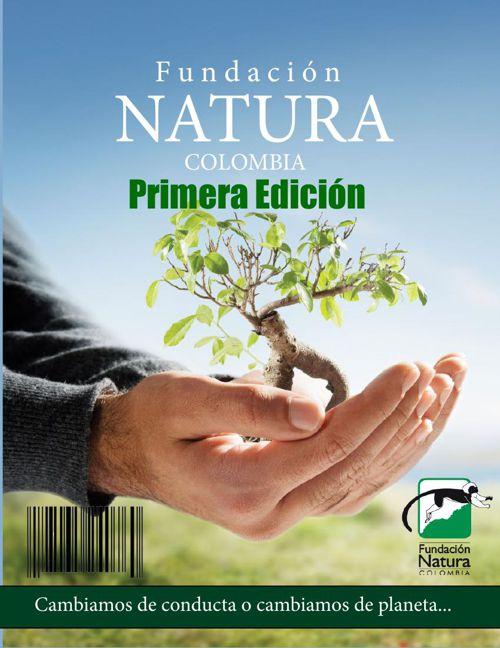 Fundación Natuura