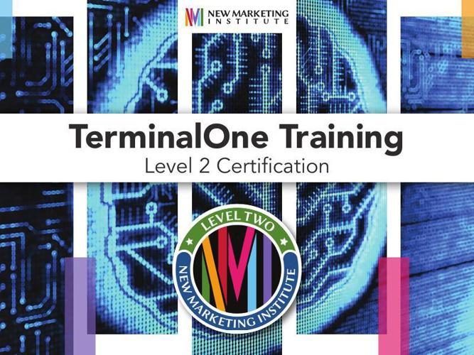 NMI Level Two Workbook