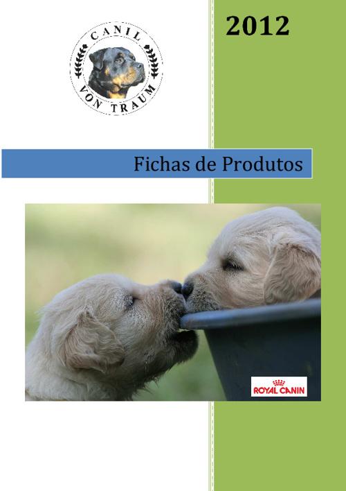 Fichas PDF