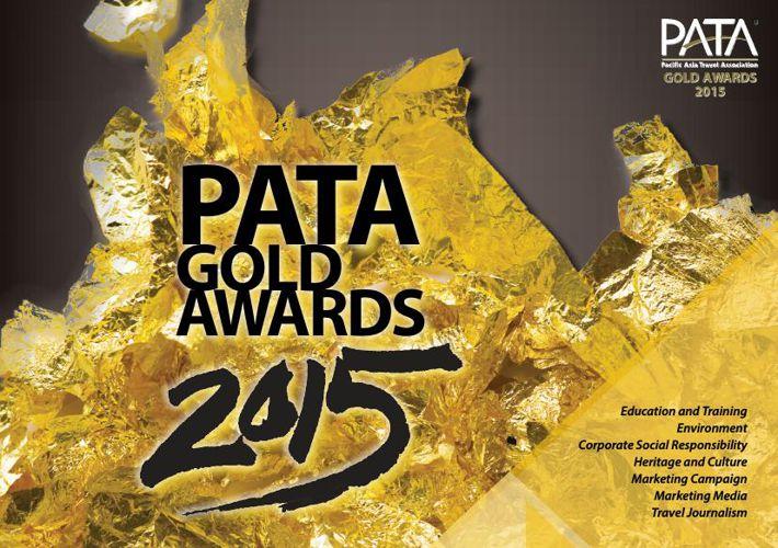 PATAGoldAwards2015_Booklet_LR