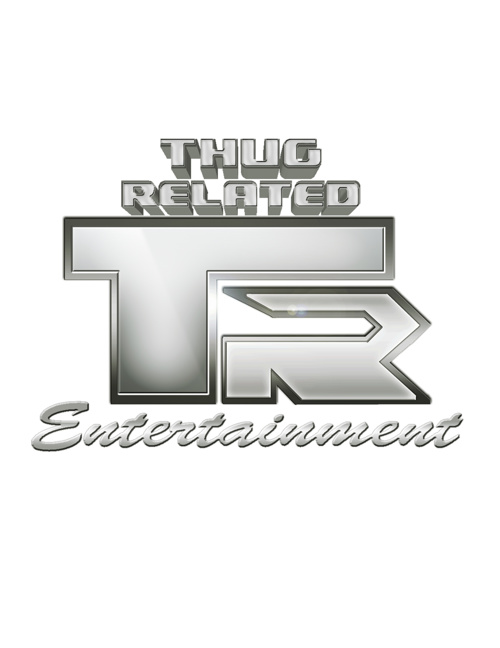 TR Entertainment