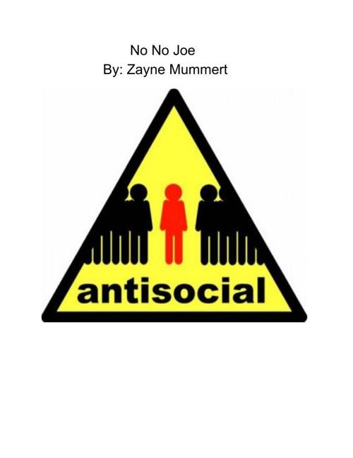 AntisocialPersonalityDisorderStory