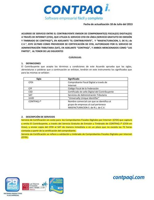 Acuerdos_De_Servicio_SGET