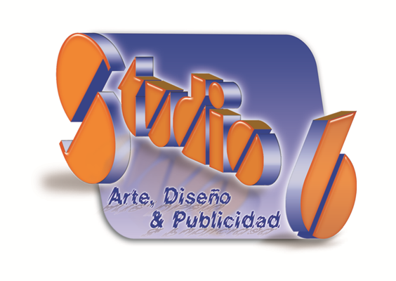 logo stdio6