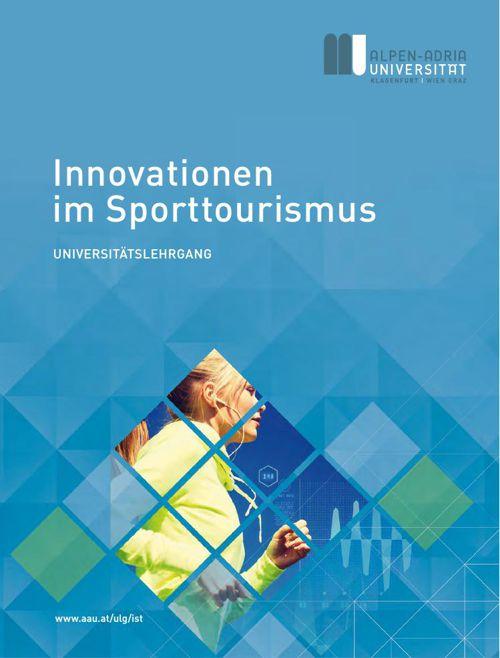 ULG_Innovationen-im-Sporttourismus