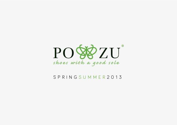 Po-Zu Lookbook