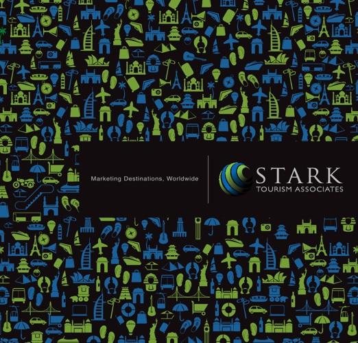 STA Brochure