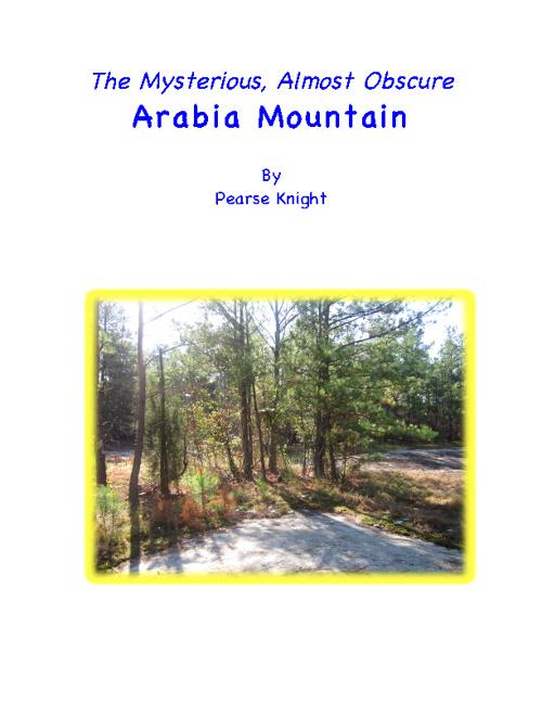 Arabia Poetry Book