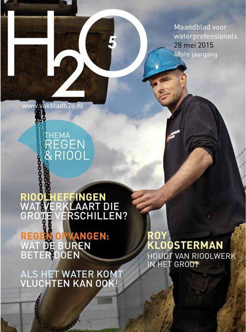 H2O mei 2015 previewversie