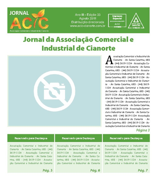 JORNAL_ACIC_33
