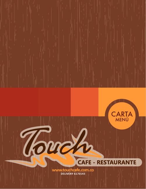 touch cafe.