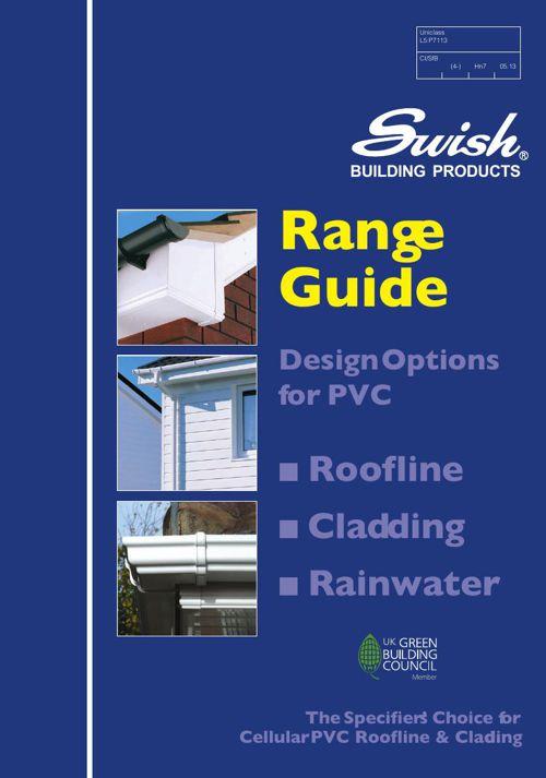 Swish_Range_Guide_May_2013