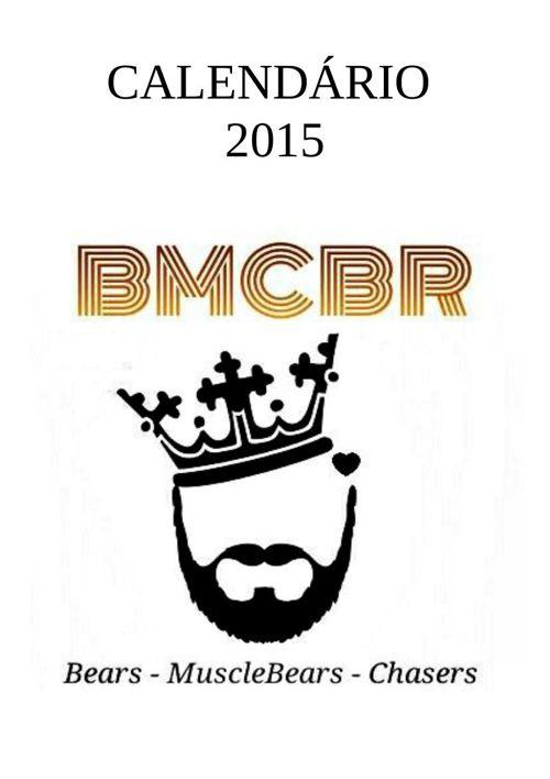 calendario 2015 bmcbr