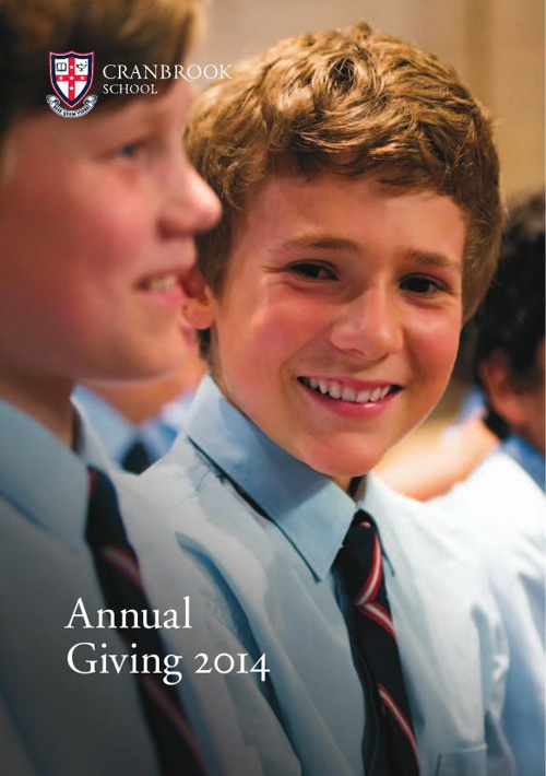 Annual_Giving_EBook_2014