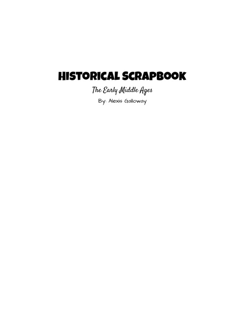 Final Flipbook