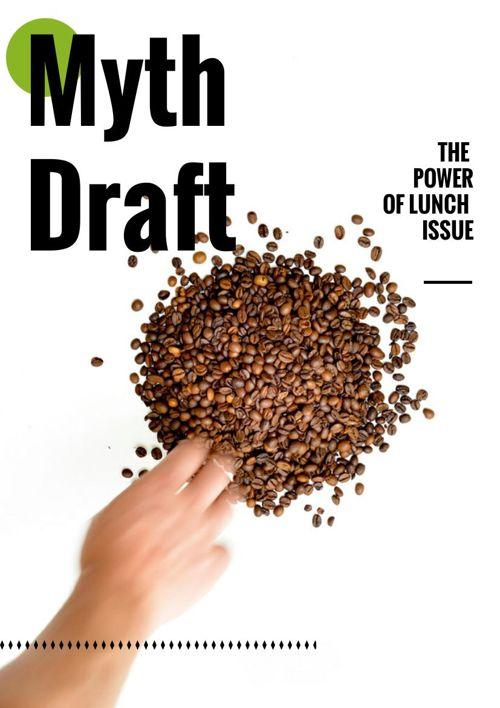 myth drafl
