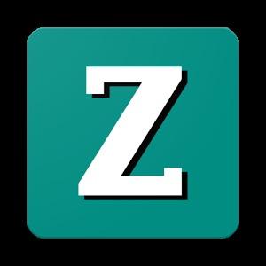App Zwager IJzerhandel BV