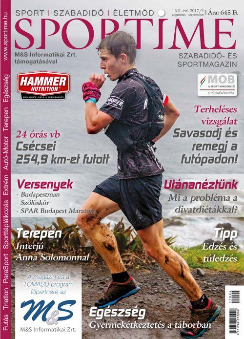 Sportime Magazin_2017_4_Flip_minta