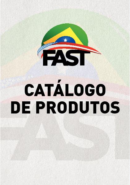 Copy of Catálogo Fast
