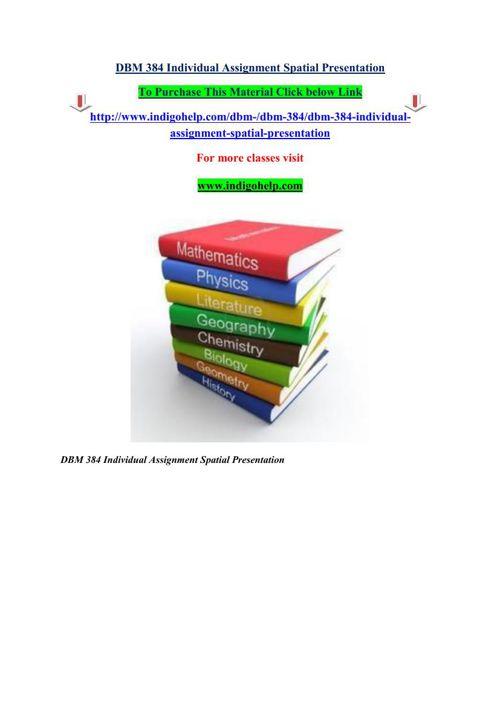 mcdonald case study marketing