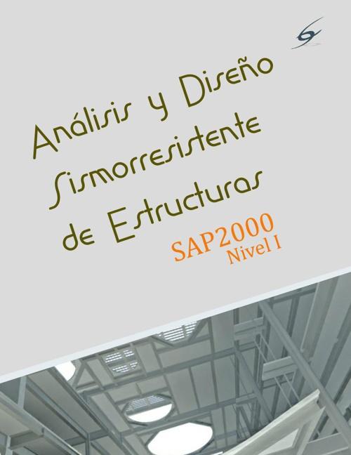 SAP2000 Nivel I