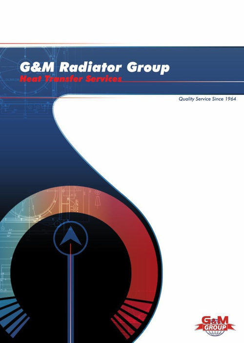 David38_GM_Radiator_Brochure