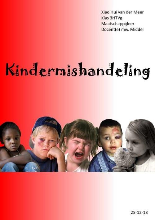 kindermishandeling1