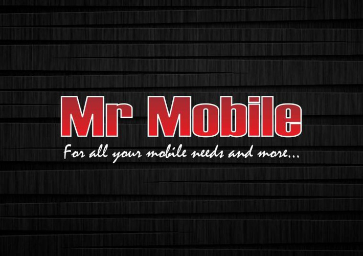 MRMFlipbook