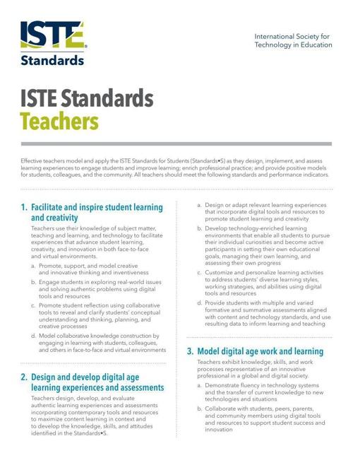 20-14_ISTE_Standards-T_PDF