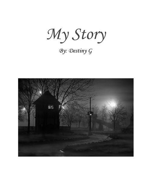 WritersNotebook-DestinyGovani