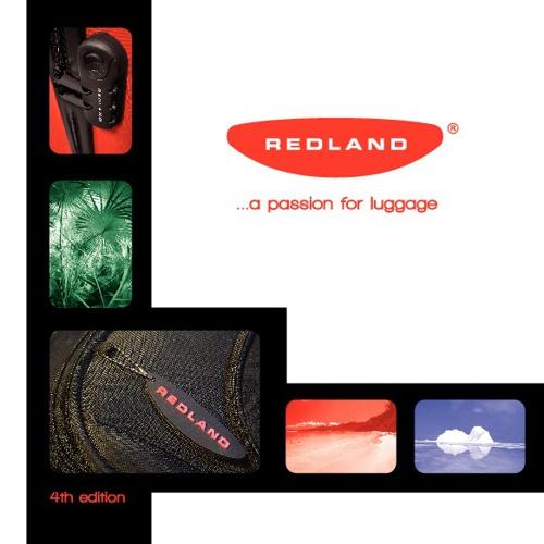 RedlandLuggage.com