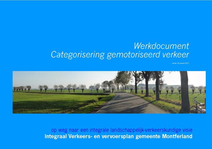 Montfervisie_flipbook_200112