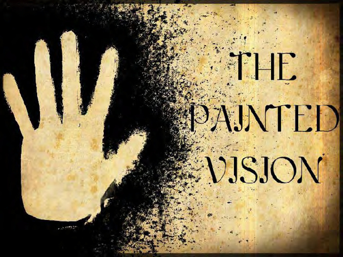 The Painted Vision