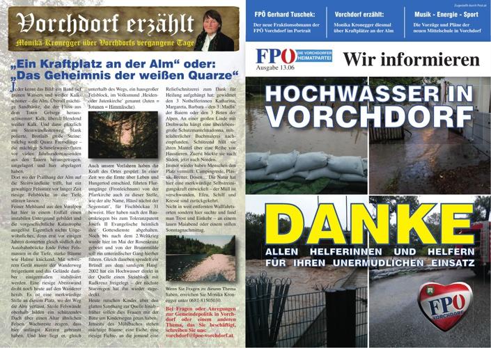 FPOE_Vorchdorf_Wir_informieren_Juni_2013