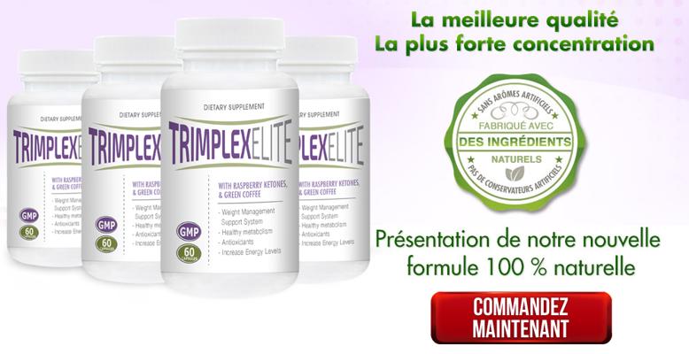 http://www.tophealthbuy.com/trimplex-elite-fr/
