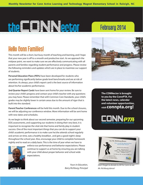 Connector_February2014