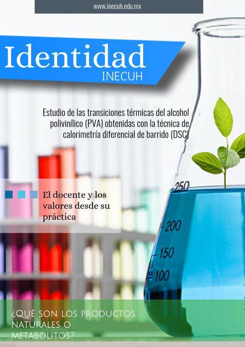 12a edición