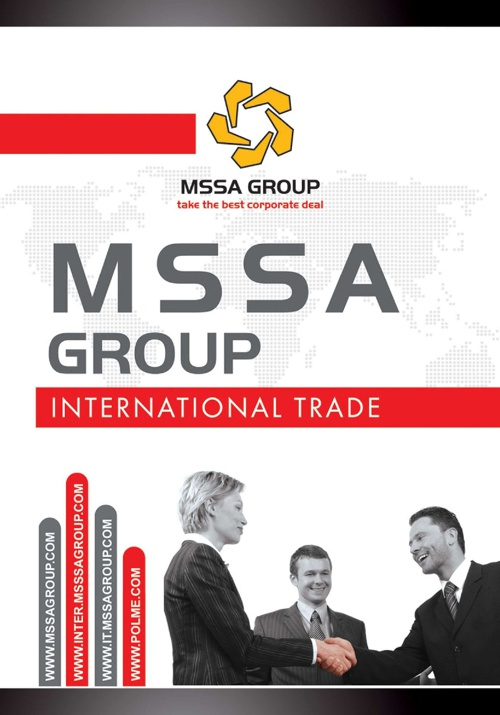 MSSA GROUP Profile