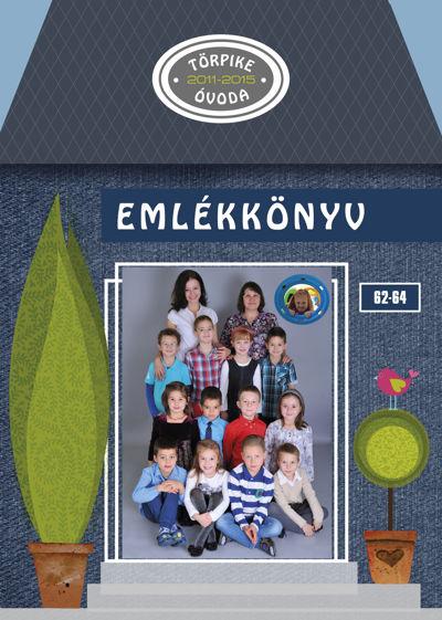 EMLÉKKÖNYV_Erika