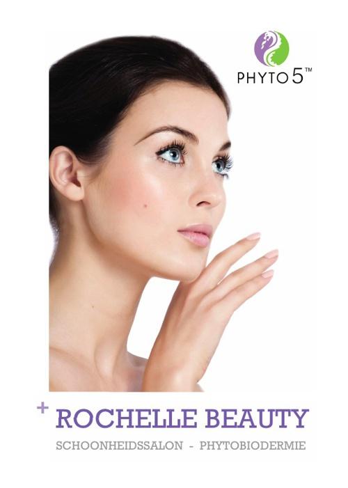 Rochelle Beauty